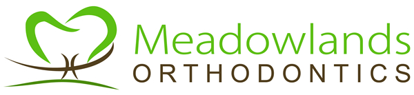 Meadowlands Orthodontics Logo